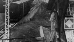 Funicular Diana  (dpkv.cz)