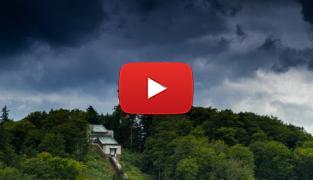 Embedded thumbnail for Karlovy Vary - město vyhlídek a rozhleden